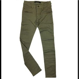 Joes Jeans Girls Tween Ken Jegging Ultra Slim Fit